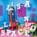 Landspace - LiSA
