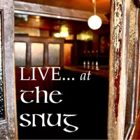 Live At the Snug by The Snug Session on Apple Music