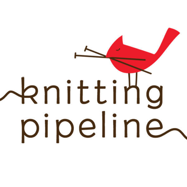 Best episodes of Knitting Pipeline | Podyssey Podcasts