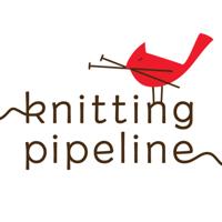 Knitting Pipeline
