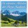 Das Ave Maria der Berge - Kastelruther Männerquartett