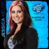 Pumped Up Kicks (American Idol Performance) - Single