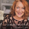Justine Bradley - Marita (feat. Randy Brecker & Ian Cooper)