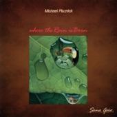 Michael Pluznick And The Small Village Ensemble - Solar Safari