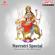 Navratri Special - Kannada Devotional - Various Artists