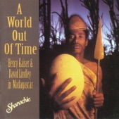 Henry Kaiser And David Lindley - Izahay Sy I Malala