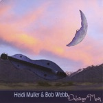 Heidi Muller & Bob Webb - Over the Rainbow