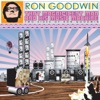 Ron Goodwin - Lingering Lovers
