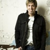 Live Session (iTunes Exclusive) - EP, Jeremy Camp