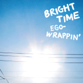 Bright Time - EP
