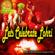 Let's Celebrate Lohri, Vol. 1 - EP - Shyaam Rangeela, Prince & Sukhwinder
