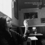 Jesse Sykes & The Sweet Hereafter - Lonely Still
