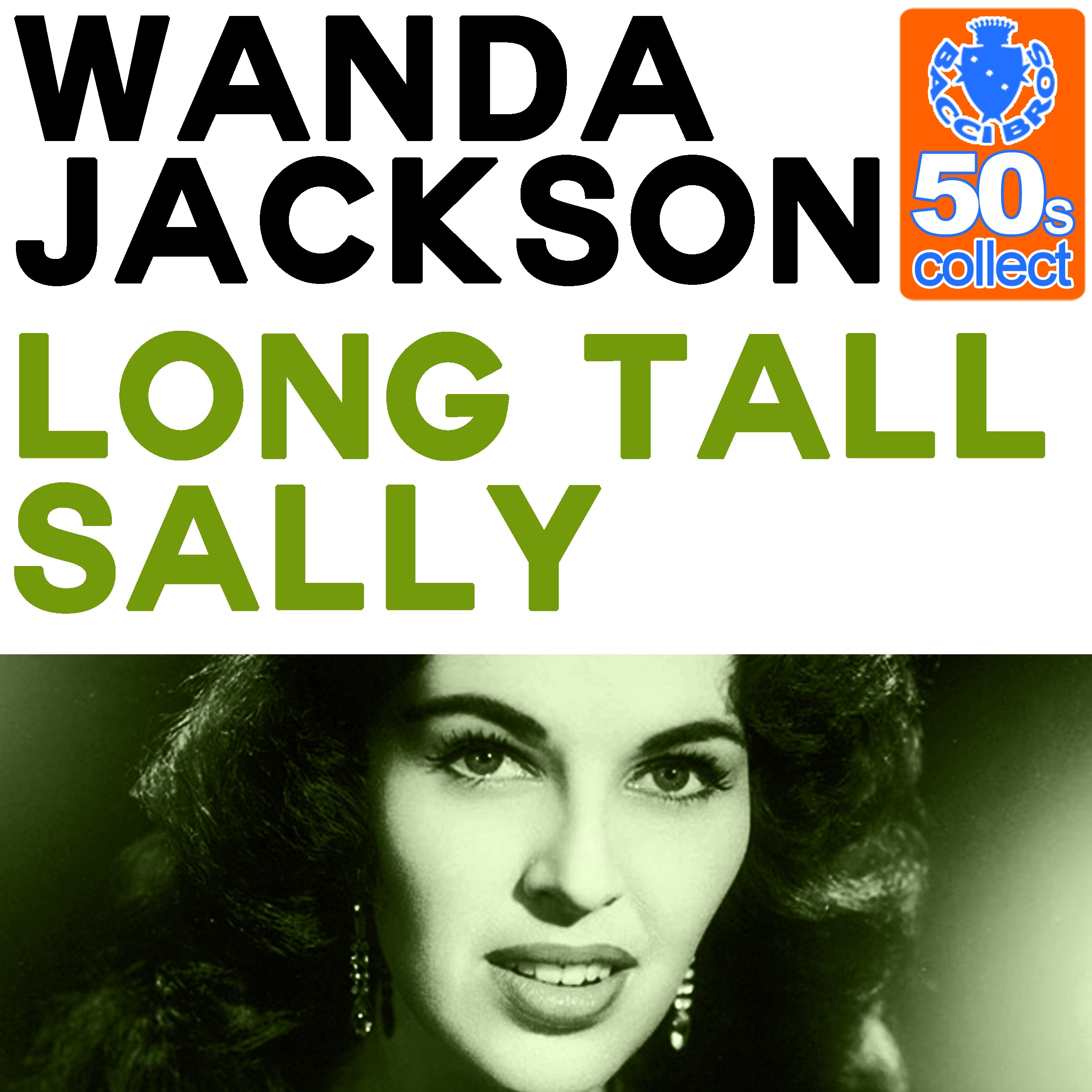 Long Tall Sally (Remastered) - Single