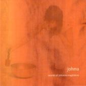 Sounds of Johanna Magdalena