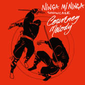 Ninja Mi Ninja Version