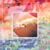 Baby Mozart: Relaxing Music for Baby's Brain - Lauren Turner