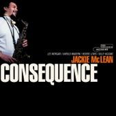Jackie McLean - Bluesanova