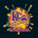 KC and the Sunshine Band - The Very Best of KC and the Sunshine Band