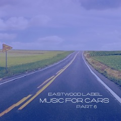 Music for Cars, Vol. 6