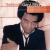 The Best of Gary U.S. Bonds