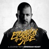 Evolution of Style, Brennan Heart