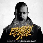 Brennan Heart & Code Black - Tonight Will Never Die