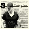 Cody Siniard - The Man I Am Today