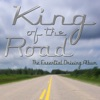King of the Road: The Essential Driving Album