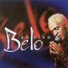 Belo, Belo