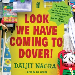 Look We Have Coming to Dover! (Unabridged)