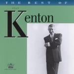Stan Kenton - Malaguena