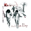 Delivery (Live At Boogaloo) - Single ジャケット写真
