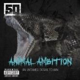 Animal Ambition - Single