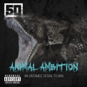 Animal Ambition - Single