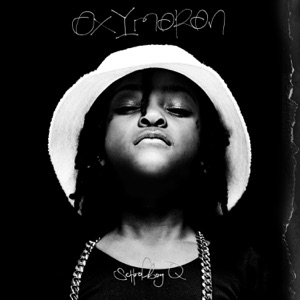 Oxymoron Mp3 Download