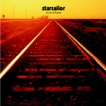 Starsailor - Way To Fall