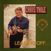 Chris Thile - Trail's End