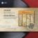 "The Four Seasons, Concerto No. 1 in E Major, RV 269 ""Spring"": I. Allegro - London Philharmonic Orchestra & Itzhak Perlman"