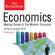 Saguao Datta (editor) - Economics: Making sense of the Modern Economy: The Economist (Unabridged)
