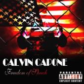 Calvin Capone - September 11th