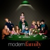 Modern Family, Season 6 - Synopsis and Reviews