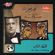 Omar Khairat - Al leqaa Althany