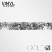Vinyl Theatre - Pillow Talk