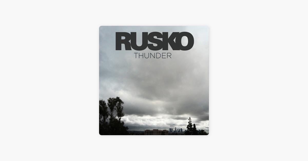 Rusko dirtysexy remix
