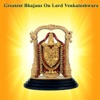 Greatest Bhajans On Lord Venkateshwara EP