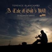 Terence Blanchard - Mantra