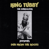 King Tubby - Dub Experience
