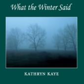 Sky Full of Stars - Kathryn Kaye