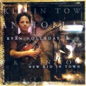 Ryan Holladay - Boston Boy