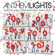 Anthem Lights - Best of 2012: Payphone / Call Me Maybe / Wide Awake / Starships / We Are Young